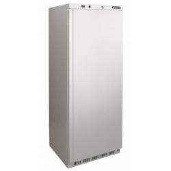 Apollo AUR400 Refrigerator